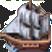 Файл:Boat2.png