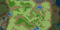 Графство Замка