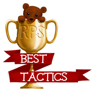 File:RPSbestaward.png
