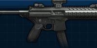 MPX 40
