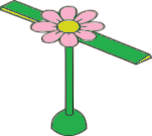 File:Plantcopterfinal.png