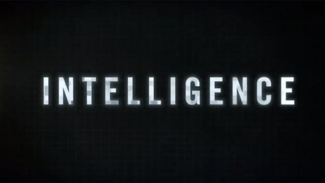 File:Intelligence-CBS-logo-720x405.jpg