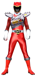 File:Prdc-drivered.png