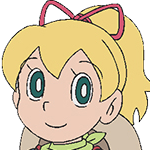 File:Connie icon.png