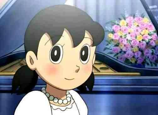 Image - 54745464.jpg | Doraemon Wiki | Fandom powered by Wikia
