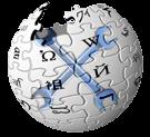 ファイル:Wikipedia bureaucrat.png