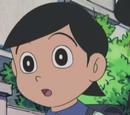 Hidetoshi Dekisugi