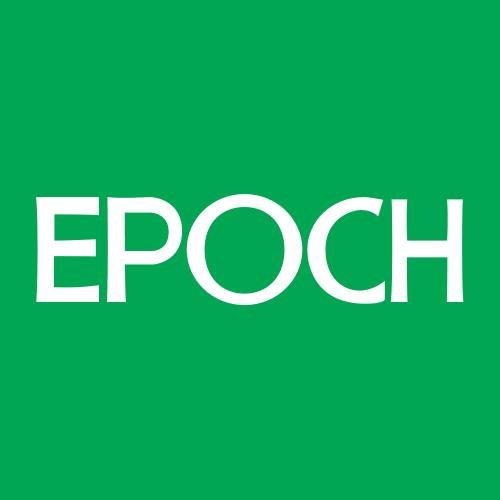 「EPOCH LOGO」的圖片搜尋結果