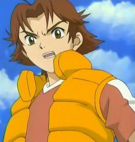 File:Reiji Ozora (Anime).jpg