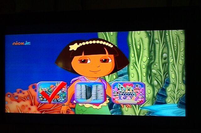 File:Dora Mermaid Girl.jpg