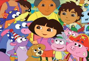 Dora-birthday-c