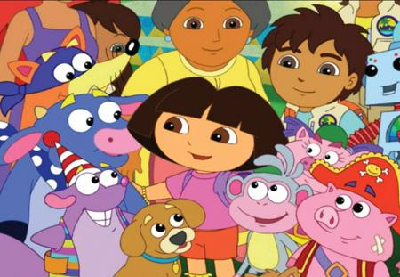 File:Dora-birthday-c.jpg