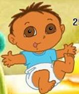 File:Dora-8.jpg