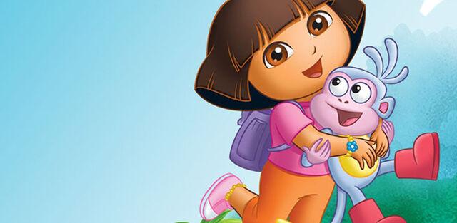 File:Dora-singalong-adventures.jpg