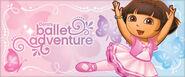 Dora-ballet-comp-header