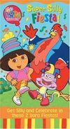 Dora-explorer-super-silly-fiesta-vhs-cover-art