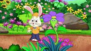 Dora.the.Explorer.S07E01.Doras.Easter.Adventure.720p.WEBRip.x264.AAC.mp4 000429662