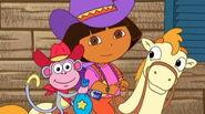 Dora-the-explorer-season-2-episode-38-now-tv