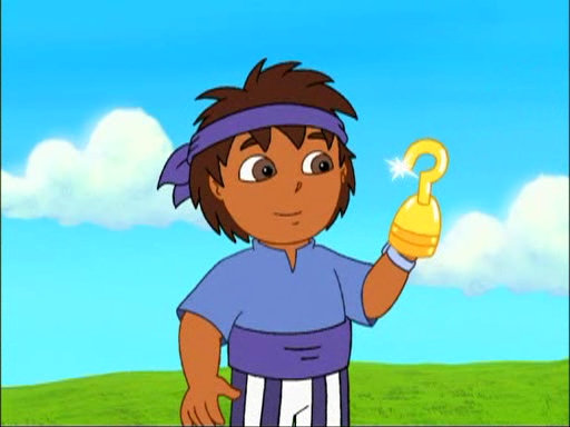 File:Dora The Explorer - Pirate Adventure.avi 002387554.jpg