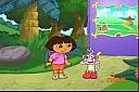 3 dora the explorer-(dora had a little lamb)-2010-07-09-0