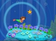 Game-doras-mermaid-adventure-2
