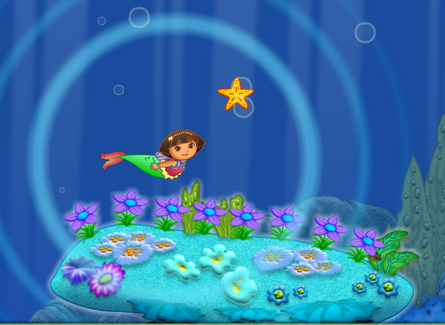 File:Game-doras-mermaid-adventure-2.png