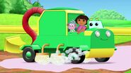 Dora.the.Explorer.S08E04.Verdes.Birthday.Party.720p.WEBRip.x264.AAC.mp4 000550820