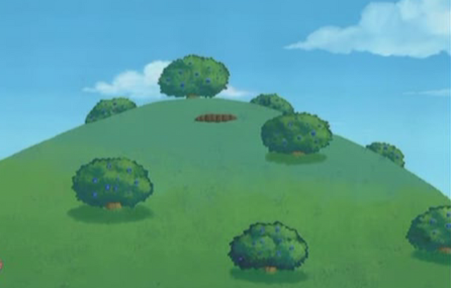 File:Blueberryhill2.png