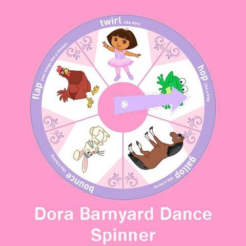 File:Barnyard Dance spinner.jpg