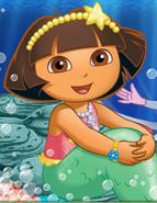 Game-doras-mermaid-adventure-13