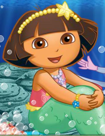 File:Game-doras-mermaid-adventure-13.png