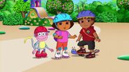 Dora.the.Explorer.S08E08.Doras.Great.Roller.Skate.Adventure.WEBRip.x264.AAC.mp4 001278744