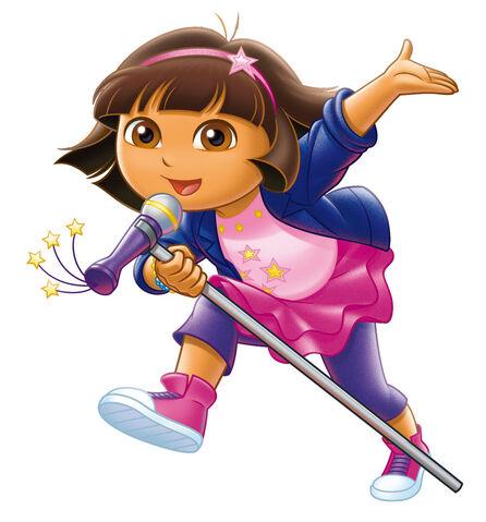 File:Dora rockt sf1.jpg