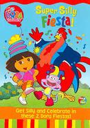 Super silly fiesta movie
