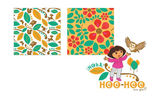 File:Dora fall1.jpg