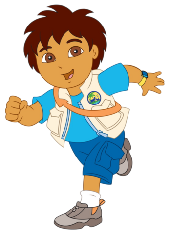 File:Diego5.png