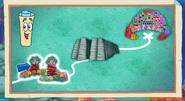 Game-doras-mermaid-adventure-8