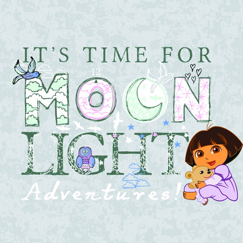 File:It's time for moonlight adventures.png