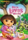 Dora-The-Explorer-Dora-Loves-Boots-DVD