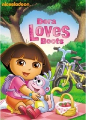 File:Dora-The-Explorer-Dora-Loves-Boots-DVD.jpg