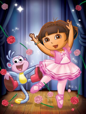 File:Dora ballet 01HR5.jpg