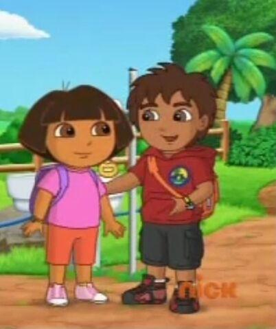 File:Dora and Diego 12.jpg