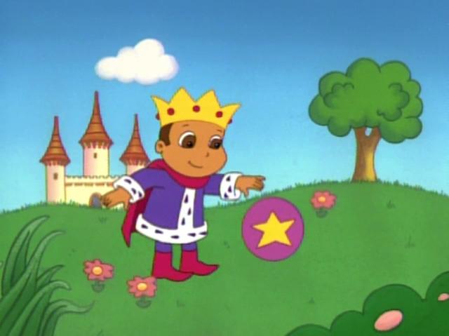 File:Prince Ramon.png