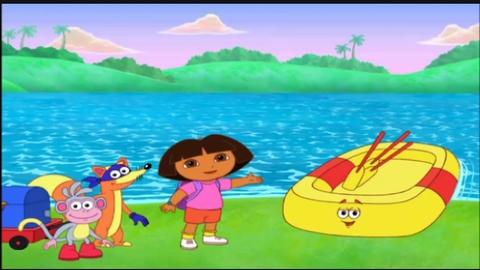 File:Dora-exploratrice-pyjamas-perdus 6g70z 2tzmca.jpg