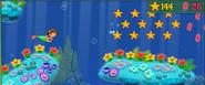 Game-doras-mermaid-adventure-1