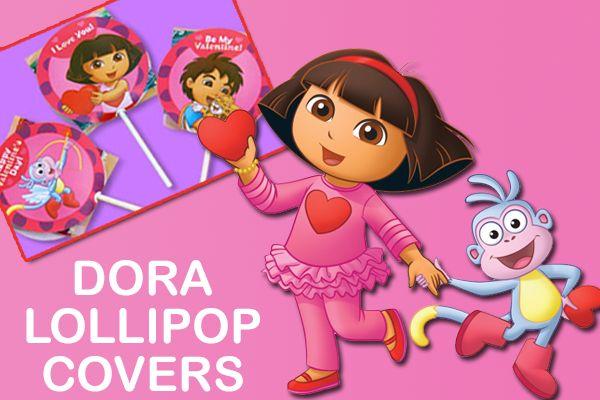 File:Lolipop covers.jpg