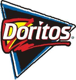 File:Doritos OLd Logo.jpg
