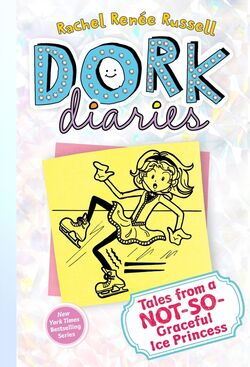 Dorkdiaries4