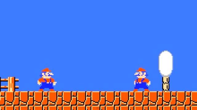 File:Luigi Wears Red.png