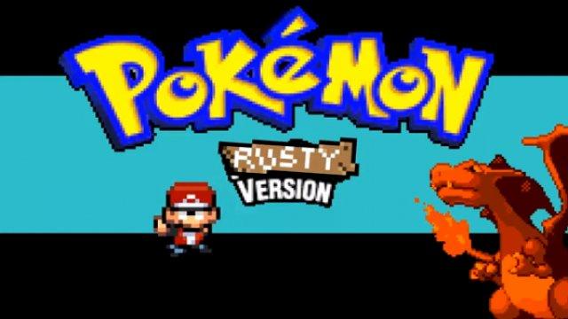 File:Rusty Opening.jpg